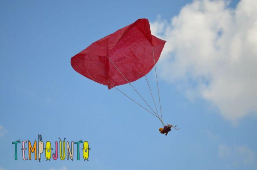 paraquedas_diversão_garantida_para_fazermos_ao_ar_livre_paraquedasNoAr