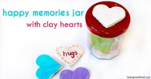 10 ideias de como fazer um presente para os avós - pote das memorias felizes