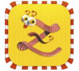 apps-divertidos-para-estimular-a-linguagem-das-criancas-zoro