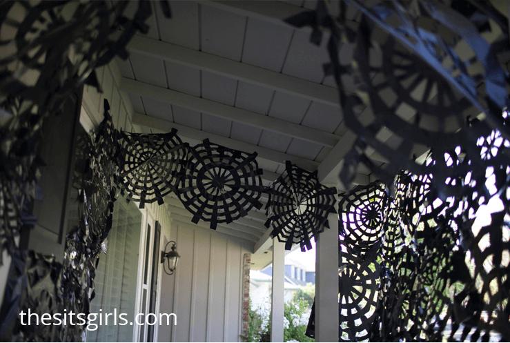 Ideias simples, faceis e baratas para o Halloween_Thesitsgirls.com
