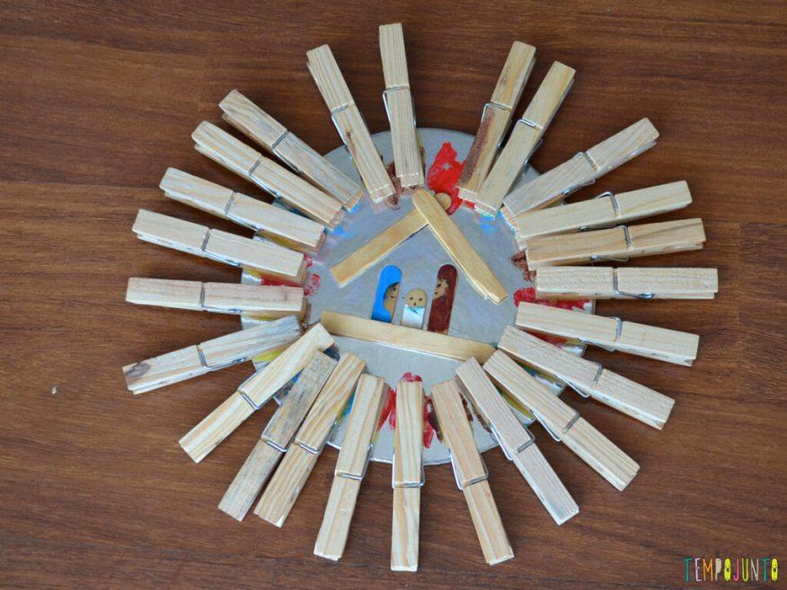 Tradicao de Natal que vira brincadeira e cria lembrancas incriveis para as criancas_Pregadores-fixados