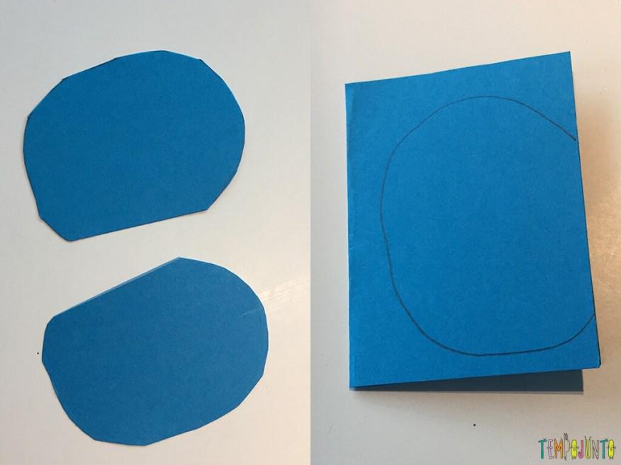 Elefante e outras ideias com rolo de papel higiênico_18.30.12_18.30.37_recortes-de-papel