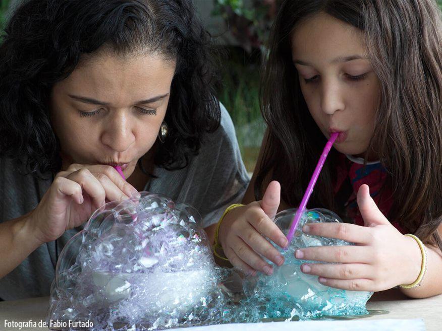 10 ideias de brincadeiras com corante de alimentos_Patricia_Marinho_livro-1157_2