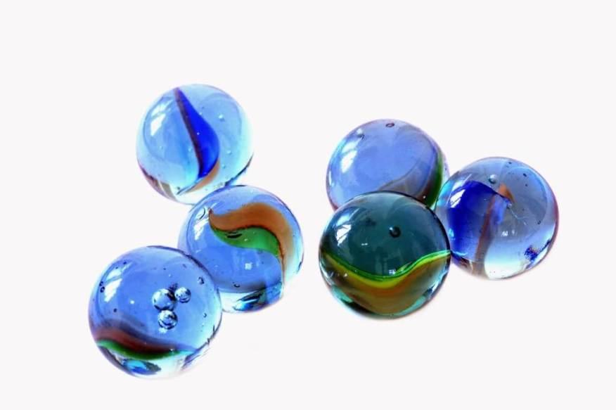 blue-199261_1280