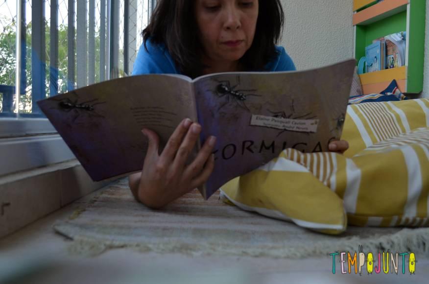 2017-08-29 166 dicas para contar histórias poéticas para seus filhos_patcamargo_lendo_formigas