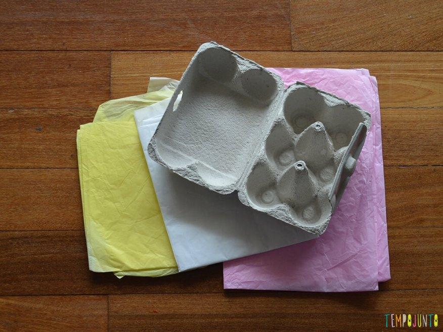 Brincadeira de coordenação e identificação de cores para bebês_materiais_11.47.14