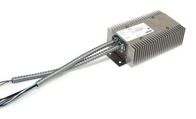 lutron 0 10v dimming wiring diagram usb port homeworks radiora