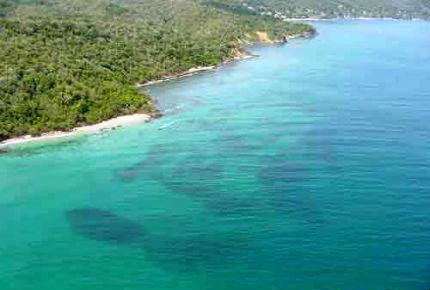 Resultado de imagen para playa san francisquito