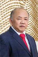 Susilo Wonowidjojo