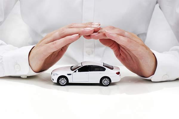 Asuransi Kendaraan MSIG Indonesia