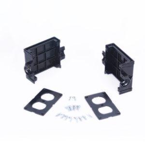 Basic Boothstringer Repair Kit