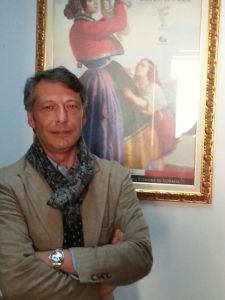 Giuseppe Masiello