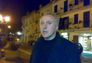 Dott. Antonio Soscia
