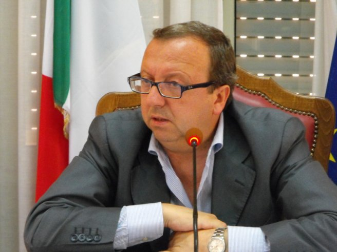 Antonio Raimondi