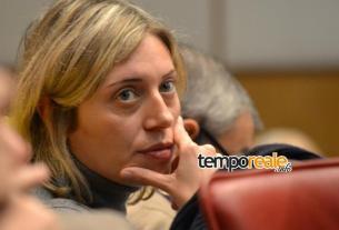 Celeste Costantino