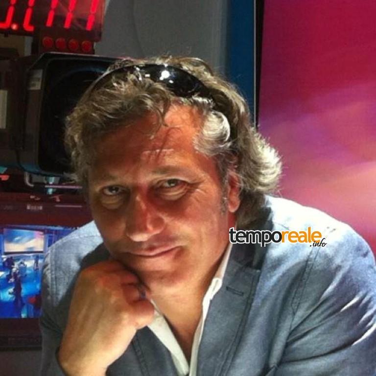 Riccardo Nisini