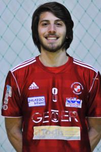 Francesco Aragona