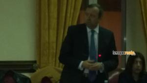 consiglio comunale gaeta parcheggio villa delle sirene (9)