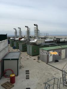 nuova centrale elettrica Ponza 1 (Medium)