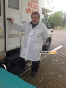 Dott. Francesco Cremona