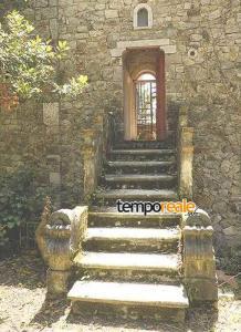 rifugio-cristoforo-sparagna-ok3