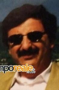 Ulrico Cappia