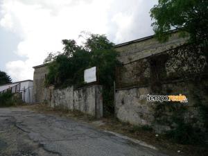 casa del contadino asilo tecla fedele santa maria infante (2)