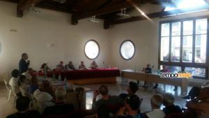 consiglio comunale itri (1)