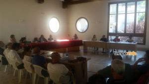 consiglio comunale itri (2)