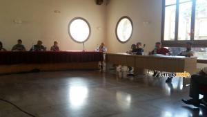 consiglio comunale itri (3)