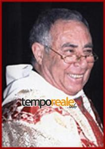 Don Elio Persechino
