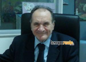 Lucio De Santis