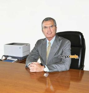 Paolo Barberini