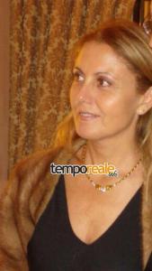 Il Commissario prefettizio Ilaria Tortorelli