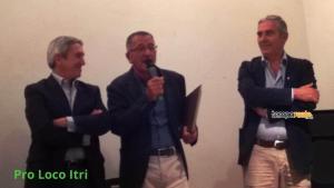 Nardocci Claudio, Tatta Camillo e Creo Valter