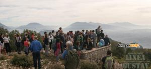 percorso montecassino (2)