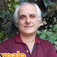 formia Giuseppe Nocca