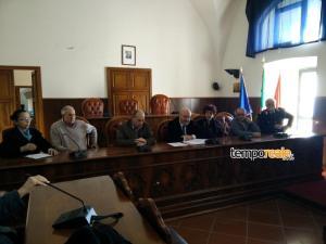 conferenza stampa commissario bruno strati (1)