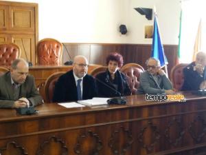 conferenza stampa commissario bruno strati (2)