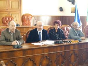 conferenza stampa commissario bruno strati (3)