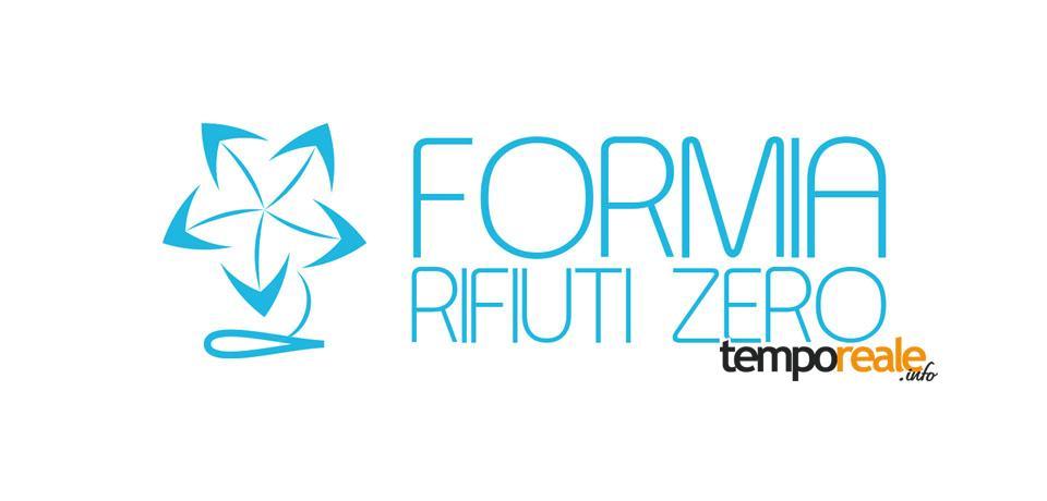 formia-rifiuti-zero