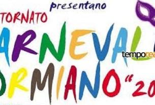 CARNEVALE FORMIANO - Copia