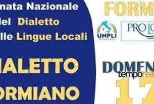 formia-pro-loco-dialetto-formiano