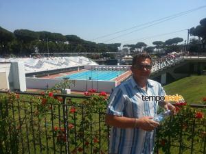 Daniele Treglia 3