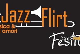 JazzFlirt-2015-locandina