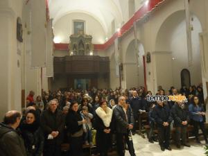 festa patronale monte san biagio (3) (Medium)