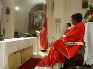 festa patronale monte san biagio (4) (Medium)