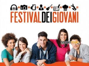gaeta festival dei giovani
