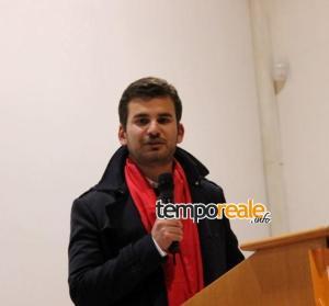 Matteo Marcaccio