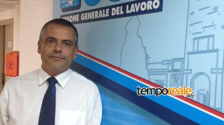 Armando-Valiani-UGL